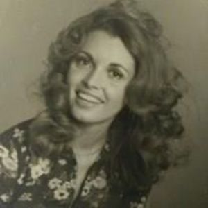 Marilyn Kay Brooke