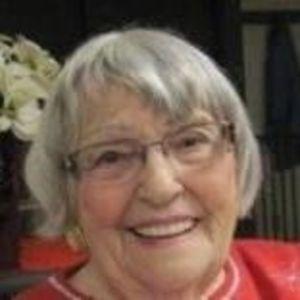 Ruth L. Long