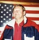 Karl Richard Tews obituary photo