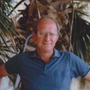 Garold G. Sheetz