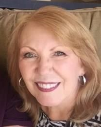 Georgia S. Adams-Meredith obituary photo