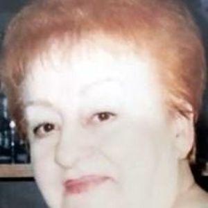 MaryAnn Koperski