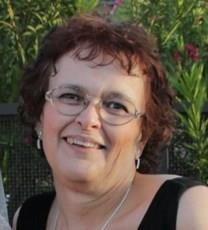Nancy Lucille Boyles obituary photo