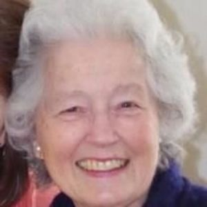 Edith Sheerin