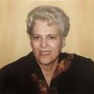 Ella H. Kershaw