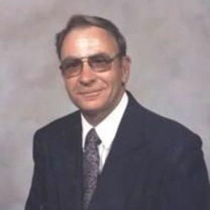 Gerald S. Hoggard