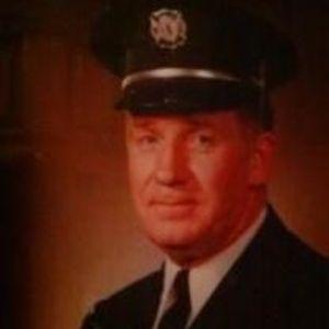 Harold E. Douglas