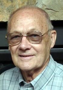 Anthony J. Kliemann obituary photo