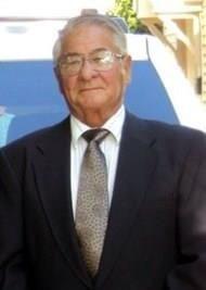 Bob G. Luna obituary photo