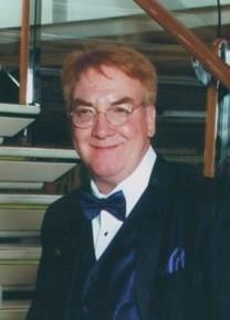 Joseph Craig Dietsch obituary photo