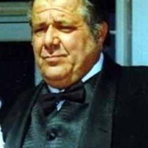 Gustavo Leonard Riccioni