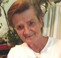 Cheryle Lynne Herman obituary photo