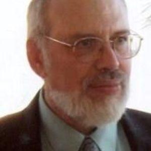 Roy Weidler