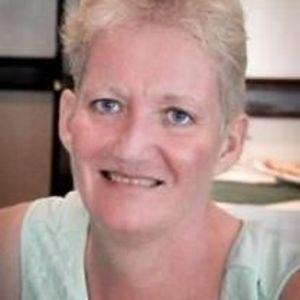 Deborah Jeanne Deerfield