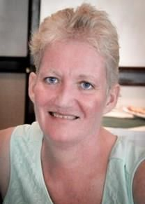 Deborah Jeanne Deerfield obituary photo
