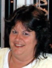 Michelle Ann Frost obituary photo