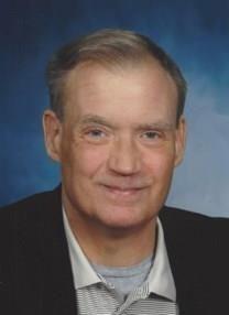 Scott Michael Braswell obituary photo