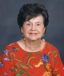 Haley K. Miller obituary photo