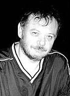 Kent Wesley Simmons obituary photo