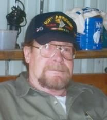 Clarence W. Easley obituary photo
