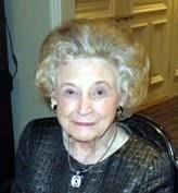Dale Dale Underwood obituary photo