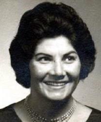 Carmen R. Wiktorek obituary photo