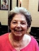 Marina Carrion Carrion-Rodriguez obituary photo