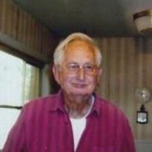 Lawrence Finklea