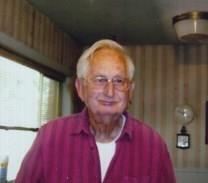 Lawrence Finklea obituary photo