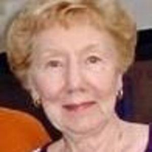 Kathleen Irene Saphos