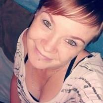 Stephanie Anne Ware obituary photo