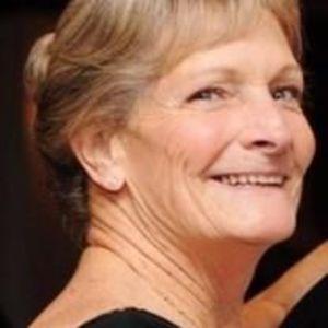 Judith R. Doll