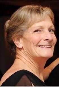 Judith R. Doll obituary photo