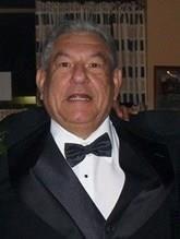 Johnny Noel Simancas obituary photo