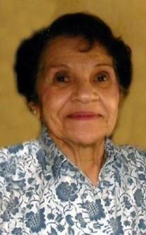 Dolores T. Krawczyk obituary photo