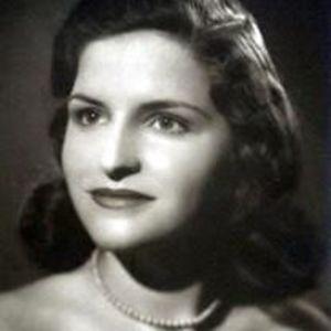 Linda Norberg Collins
