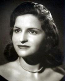 Linda Norberg Collins obituary photo