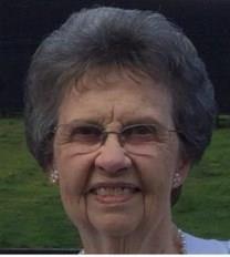 Jenna L. Adkins obituary photo