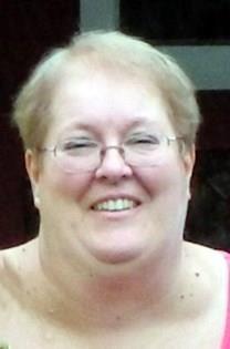 Sharon K. Coneybeer obituary photo