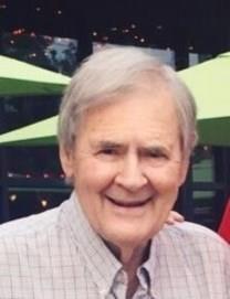 Bobby Wayne Hendrix obituary photo