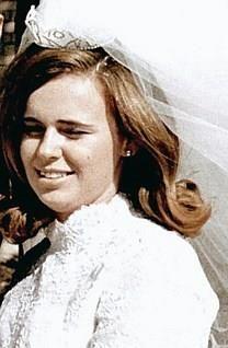 Mary Ann Neil obituary photo