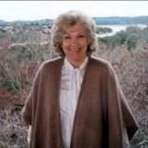 Beverly June Sinclair
