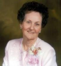 Dorothy C. Cascone obituary photo