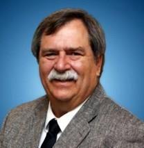 Michael Allan Bernatis obituary photo