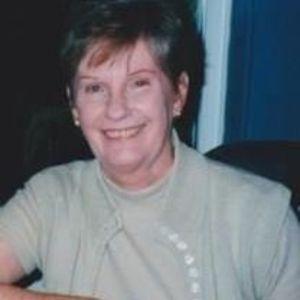 Grace Irene Murray