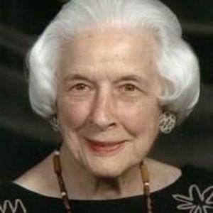 Lillian Lou Ann Boland