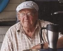 Ronald E. Kinsey obituary photo