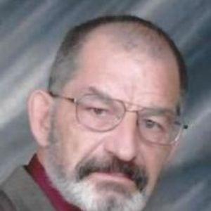 Peter Spiro Dedousis