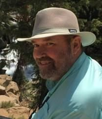 Robert Lloyd Kerley obituary photo