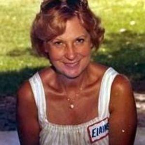 Elaine K. Andrews